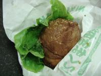 肉まき 2