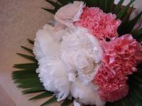 6月お花のレッスン 5