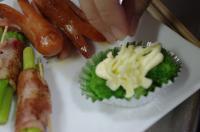 お弁当作り 3