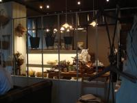 cafe nid 3