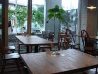 cafe nid 2