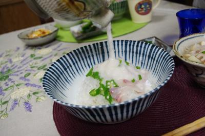 おうちごはん 海鮮丼 2