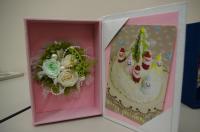 クリスマスボックス 6