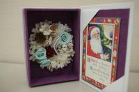 クリスマスボックス 3