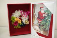 クリスマスボックス 4