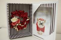 クリスマスボックス 2