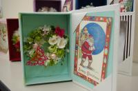 クリスマスボックス 7