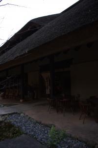 茅の舎 11
