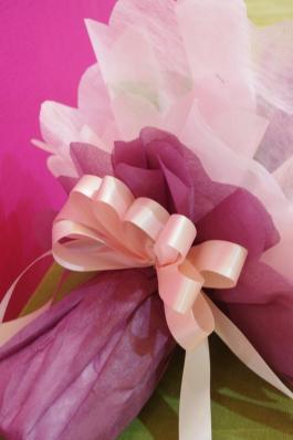 春の花束 3