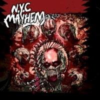 NYC MAYHEM