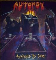 autopsy old
