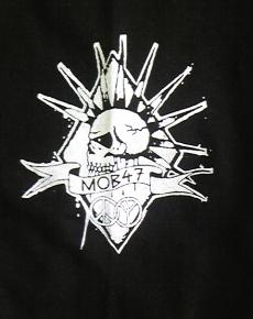 MOBsleeve