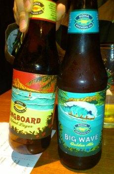 2 ビール1