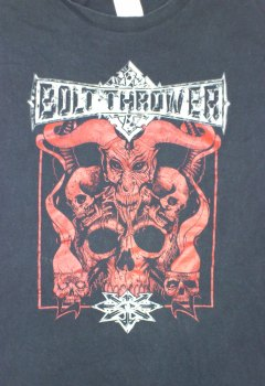 Bolt Thrower cenotaph 1
