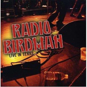 Birdman live texas