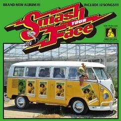 SYF New CD