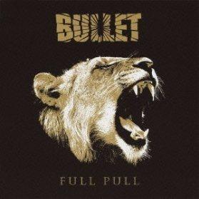 BULLET PB