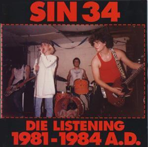 SIN 34