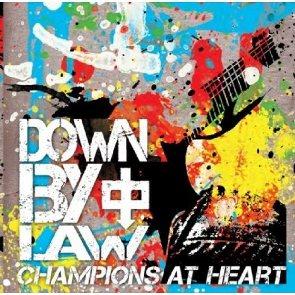 DBL New CD