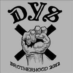 DYS brotherhood 2012