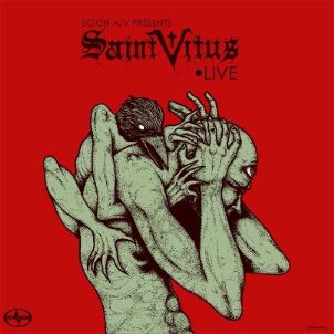 Vitus Free Live MP3