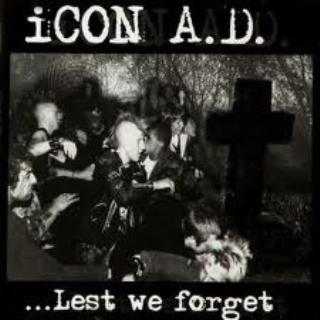 ICON A.D.