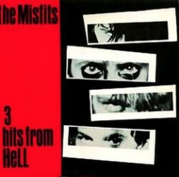 3_hits_from_hell_1981.jpg