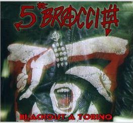 5+Braccio+5Braccio_pubblicita.jpg