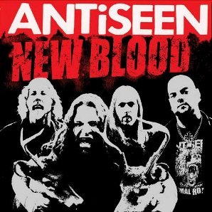 Antiseen-New-Blood.jpg