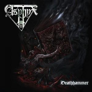 Asphyx-Deathhammer-300x300.jpg