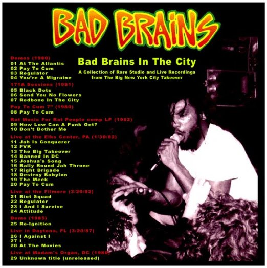 BadBrains.jpg