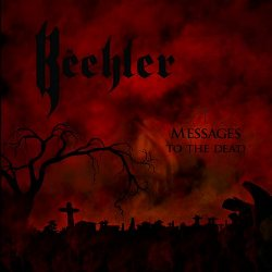 Beehler-Messages-To-The-Dead-Cover.jpg