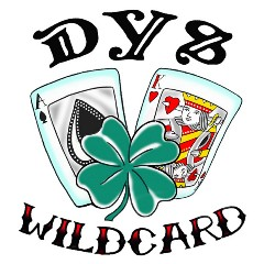 DYS-Wild-Card-Key-Art.jpg