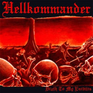 Hellkommander_CoverHigh200.jpg