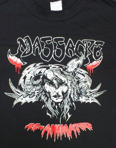 Massacre_20120124001214.jpg