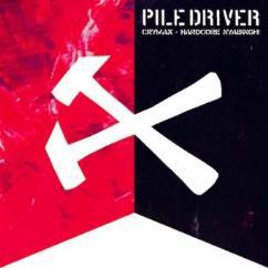 Piledriver.jpg