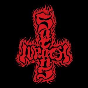 SatansWrath.jpg