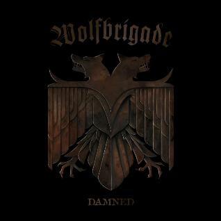 Wolfbrigade_Damned.jpg