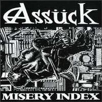 assuck-2.jpg