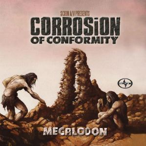 corrosion-of-conformity-megalodon.jpg