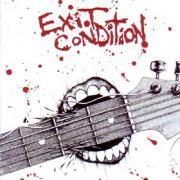 exitcondition1.jpg