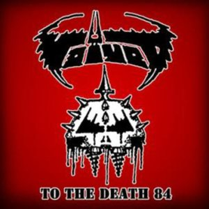 voivod_to_the_death_84.jpg