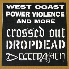 westcoastpv1.jpg