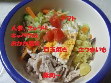 001_convert_20100722232006.jpg