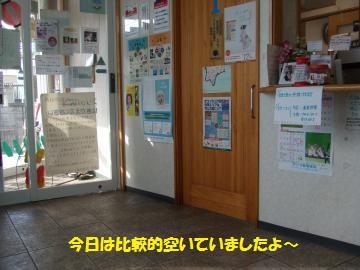 003_convert_20110130030702.jpg