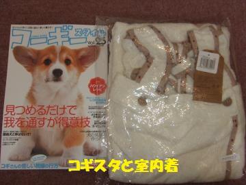 011_convert_20100825015013.jpg