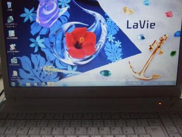 022_convert_20100710001325.jpg