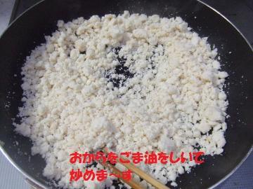 044_convert_20101008000721.jpg