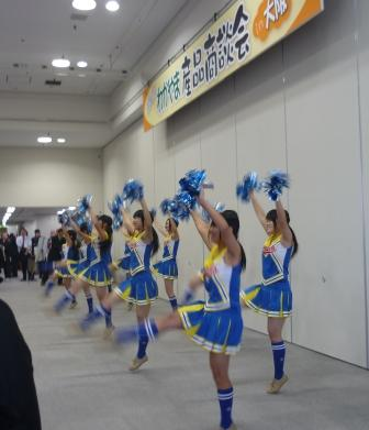 2012syoudankai3.jpg