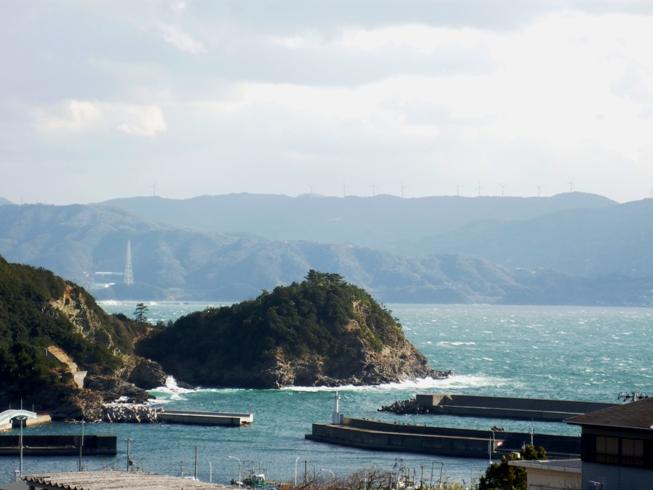 2013sikeyasumi.jpg